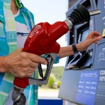 Metro Denver gas prices now average under $2 per gallon and the statewide average is not far behind, according to GasBuddy.