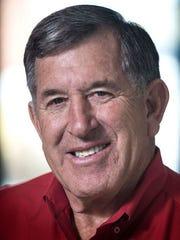 John L. Zimmerman