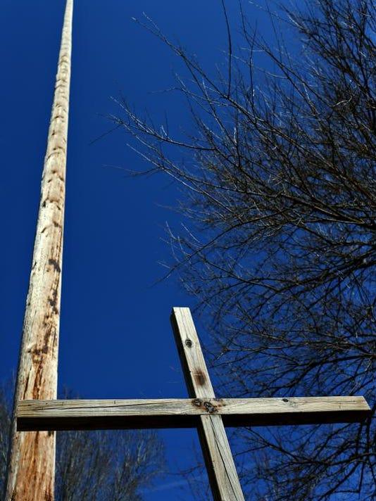 Big pole.jpg