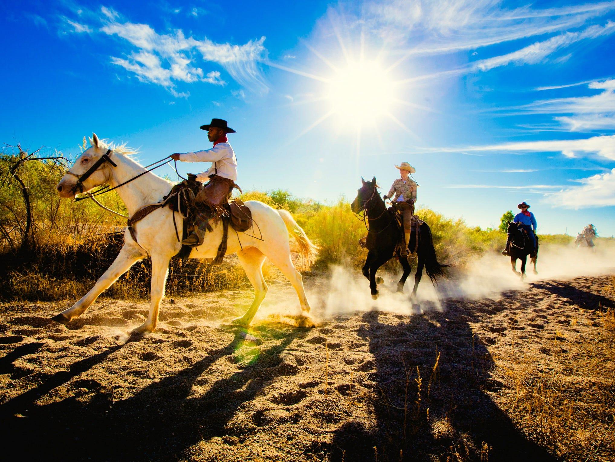dude-ranch-arizona