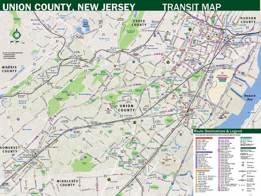636360642010385217-UC-TRANSIT-MAP.png