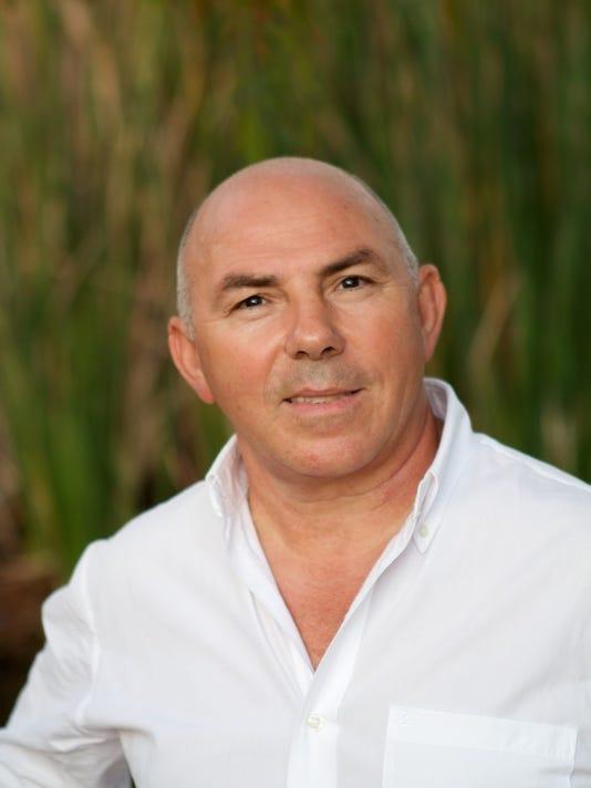 Antonio Durante