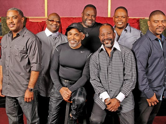 FRANKIE BEVERLY & MAZE Group.jpg