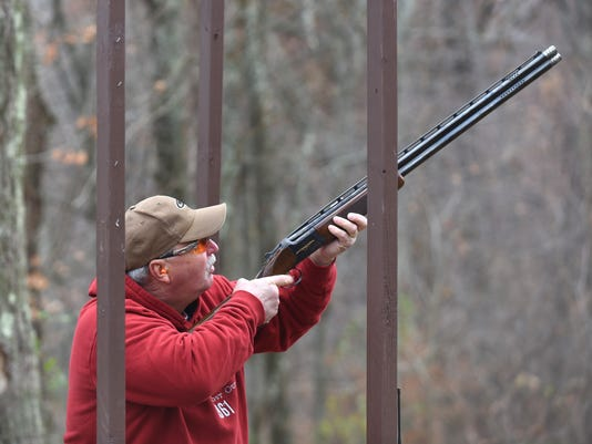 636156881025299948-02-zan-sporting-clays-shoot.JPG