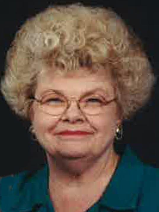 JudyLouisRush