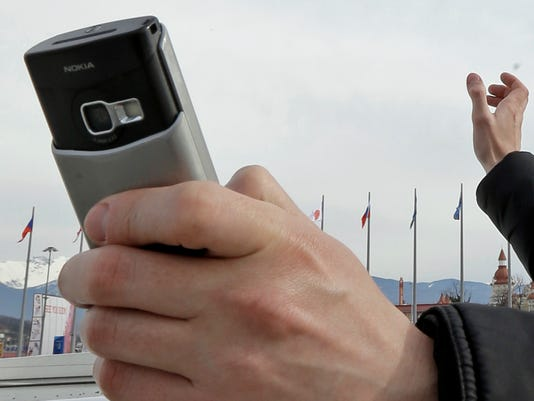 foto-video-porno-s-mobilnogo-telefona-sochi-starie