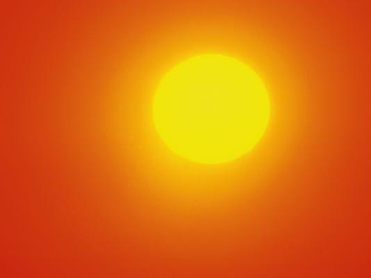 Sun 4.jpg