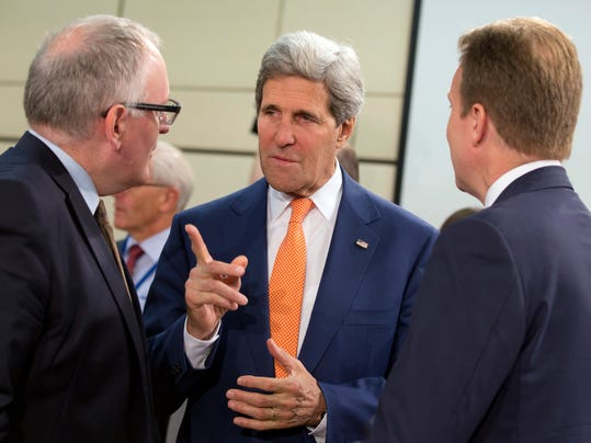 Belgium NATO Kerry_Hord.jpg