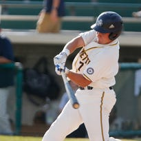 Op-ed: Business, baseball and your new Lafayette Aviators