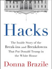 "In ""Hacks: The Inside Story of the Break-ins and Breakdowns"