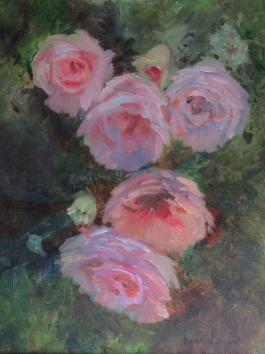 636237535919437031-Miracle-Roses-14x11-oil-12313.jpg