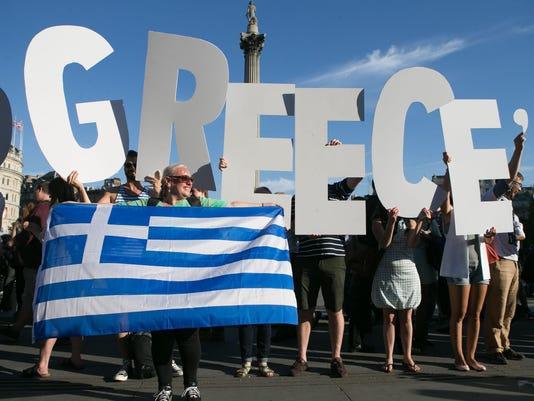 IMG_Britain_Greece_Bailo_8_1_T4B7H3UA.jpg_20150630.jpg
