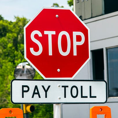 Atlantic City officials to consider doubling tolls