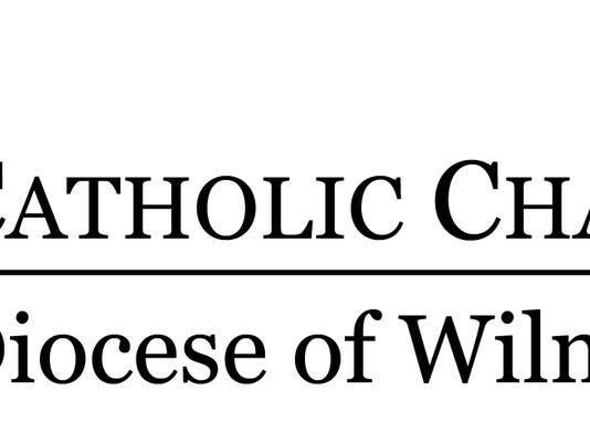 636341938045699322-catholiccharities.jpg