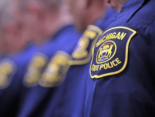 635811921798496570-michigan-state-police-FILEcrop