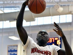 Ranking the top 10 boys basketball teams and players in all 16 regions