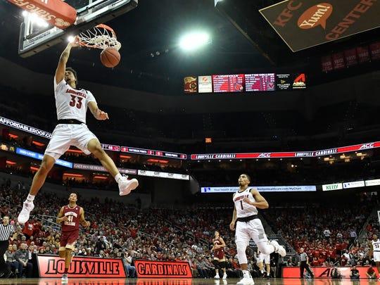 Boston_College_Louisville_Basketball_13715.jpg
