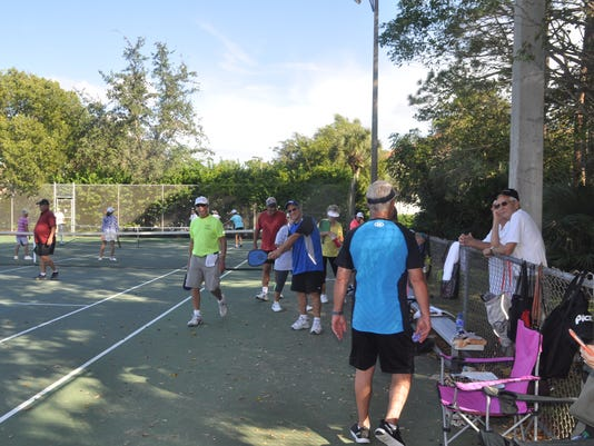 Pickleball-18