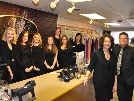 CPO-SUB-JB Bridals staff