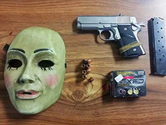 636634608209170947-scary-face.jpg