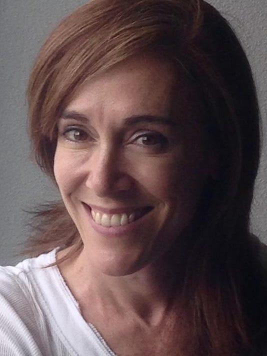 Jana Curcio
