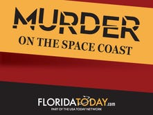 Murder on the Space Coast Season 2: Episodes