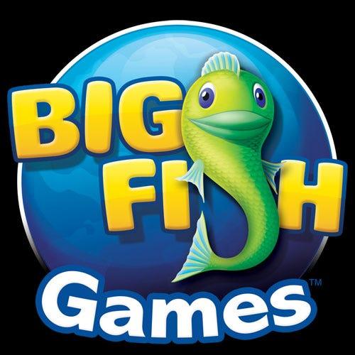 Churchill Downs Inc. to acquire Big Fish Games