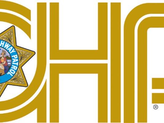 CHP-logo1.jpg