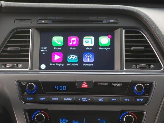 DFP 0223_DFP_Apple_electric_car.jpg