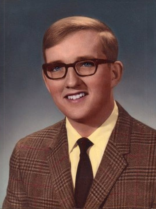 Gary R Quot Butch Quot Stephens Sr