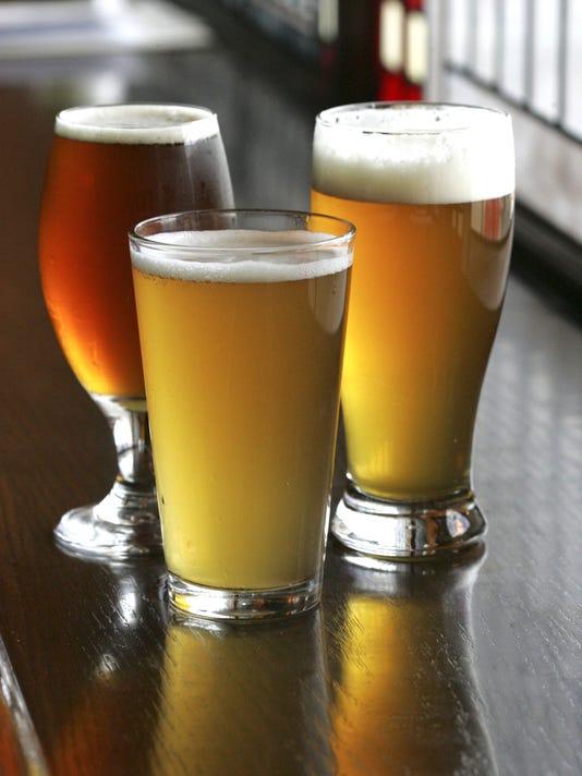 636549048786769722-beer-071709-PB-038.jpg