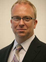 Erik Gundersen