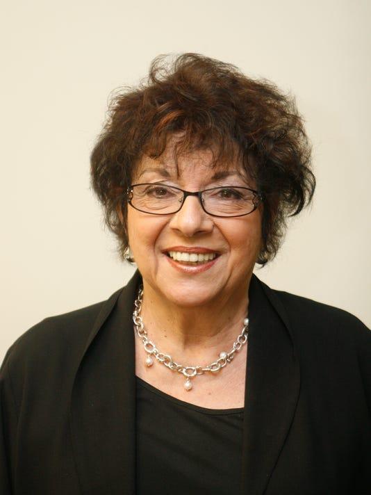 Diane Hoeneveld