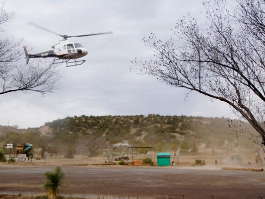 635916667860419258-HELICOPTER.jpg