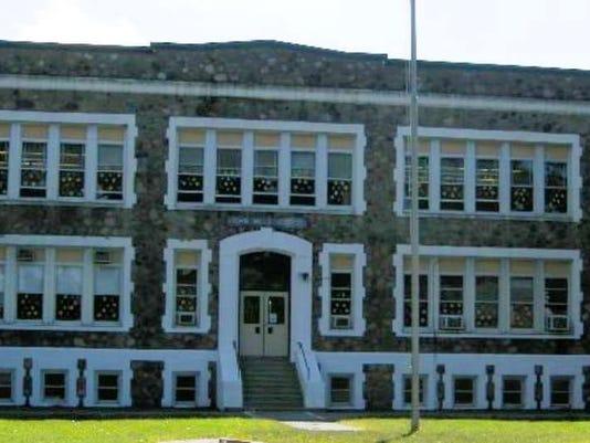 062216-nn-johnhillschool.jpg