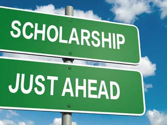 Recruiting Column: The intangibles that will get you a scholarship