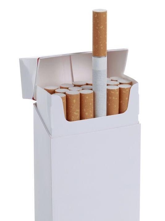 Wholesale cigarettes Marlboro Dublin