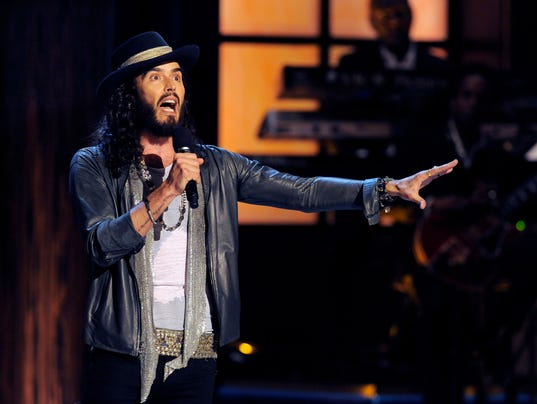 BC-US--Books-Russell Brand-ref