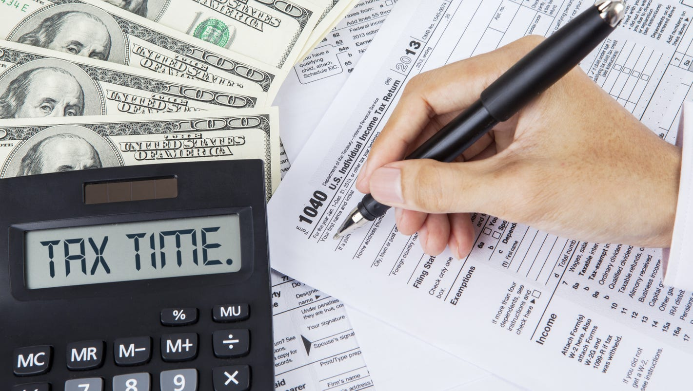 Tax time tips to get you through the 2015 tax season falaconquin