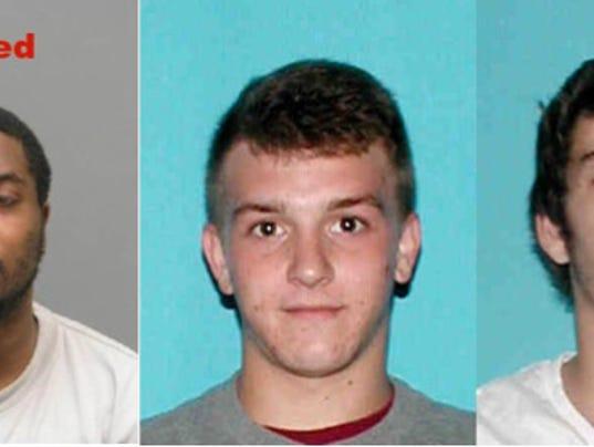 635730804780114352-counterfeit-money-suspects