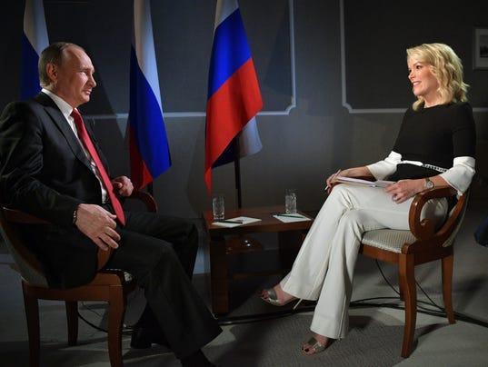 AP US TRUMP RUSSIA PROBE I RUS