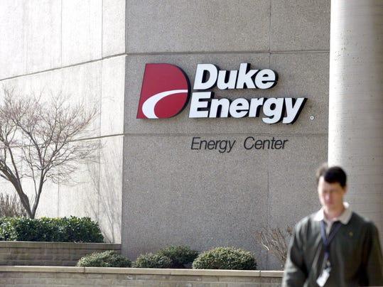 Duke Stock photo.jpg