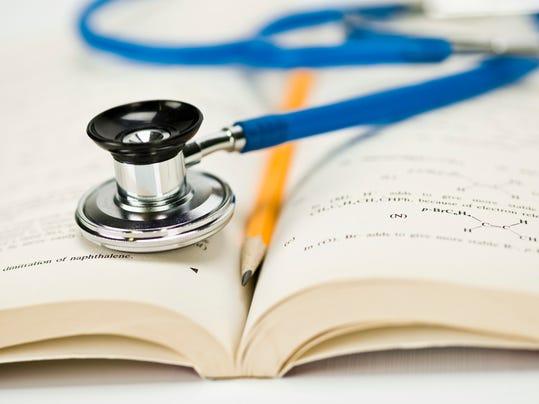 Health calendar.jpg
