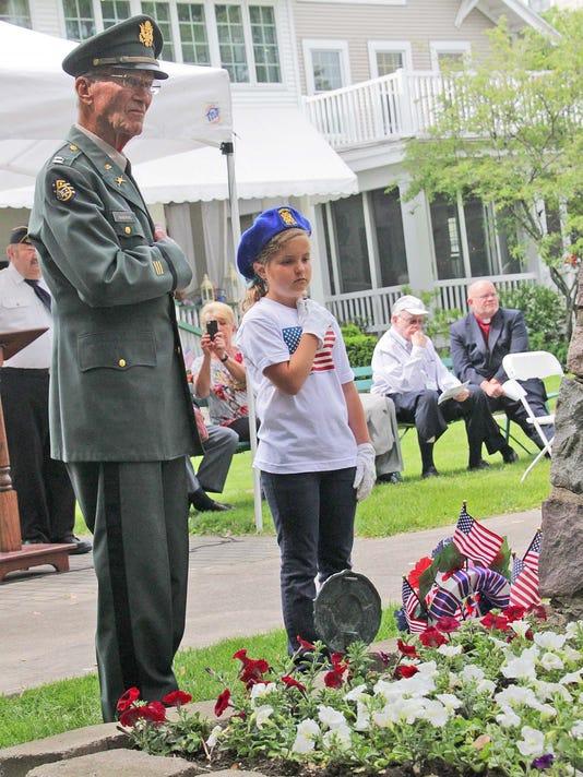 Memorial Day photo.jpg