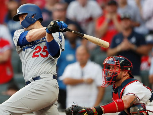 NLDS_Dodgers_Braves_Baseball_94125.jpg
