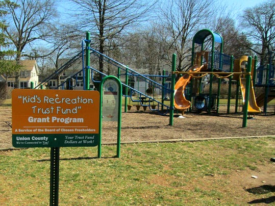 Berzinec Park_Rahway, NJ_photo courtesy of County of Union.jpg