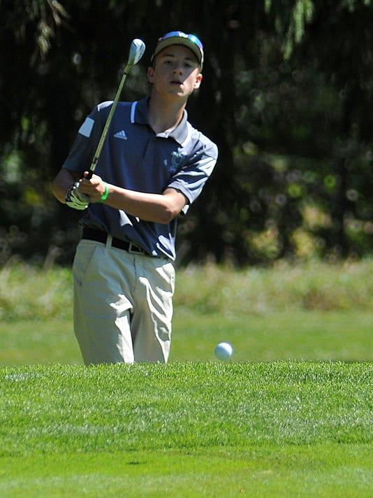 OCC-Boys-Golf-001
