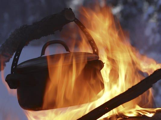 636312536895362844-campfire2.jpg