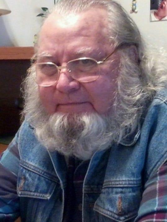 Birthdays: Ronald Kittelson Sr.