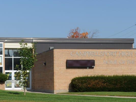FON 092714 cambellsport highschool2.jpg